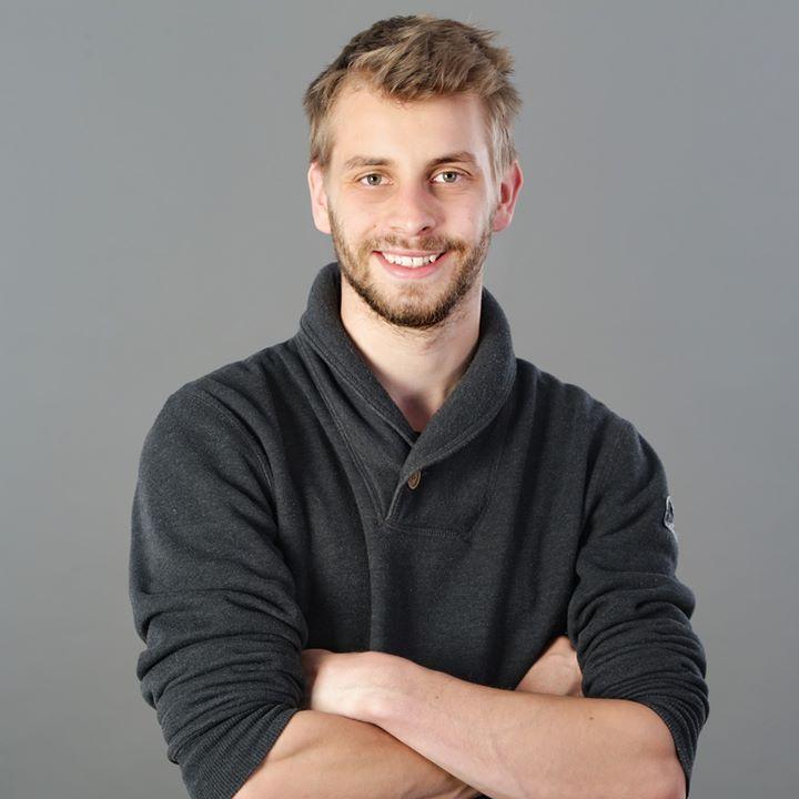 Max Mund