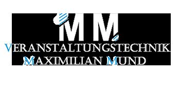 Max Mund Veranstaltungstechnik