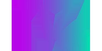 zeTZsche.biz - Grafik f?r Print & Web