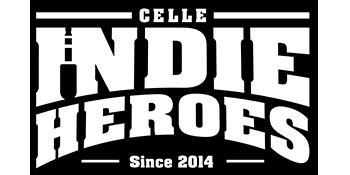 Indie Heroes