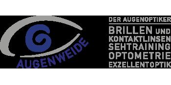 Logo Augenweide Celle